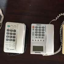 Продаю офисные телефоны, в г.Бишкек