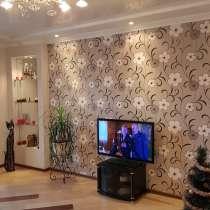 Продаю 2-х комн квартиру, в Улан-Удэ