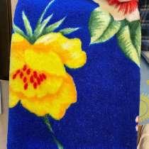 Одеяло и подушки, в Ангарске