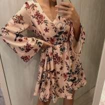 Платье, в Тюмени
