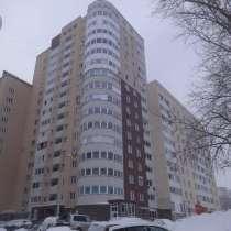 Помещение по адресу: г. Уфа, ул. Караидельская 4, в Уфе