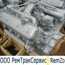 Двигатель ямз 238 м-2, в г.Гомель