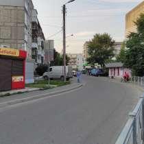 Сдам торговый павильон 15 кв. м. ул. Алданская, в Калининграде