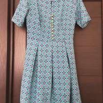 Платье, в Новосибирске