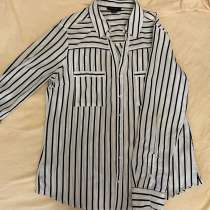 Рубашка, в Белгороде
