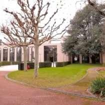 Элитная резиденция в Швейцарии 5000 кв. м, в г.Женева