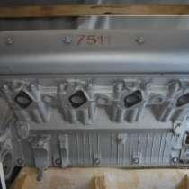 Двигатель ямз 7511 (400 л/с) от 275 000 рублей, в Улан-Удэ
