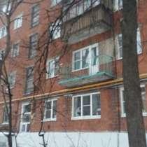 Продам комнату Кеме. пер. дом 3 по пр. Гагарина ост. Термаль, в Нижнем Новгороде