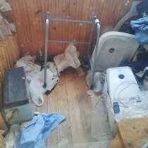 Ходунки для взрослых, в г.Витебск