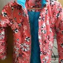 Куртки, в г.Николаев