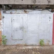 Продам гараж в кооперативе Колос. Город Балаково, в Балаково