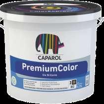 Краска PremiumColor, в г.Брест