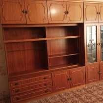 Продается гостиный гарнитур, в г.Актау