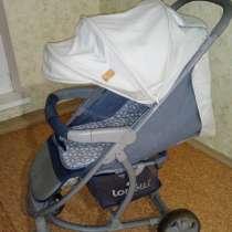Продам коляску в хорошем состоянии, в Нижнем Тагиле