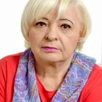 Val69a, 54 года, хочет познакомиться – массаж для мужчин, в Владивостоке