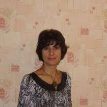 Галина, 53 года, хочет пообщаться, в Аше