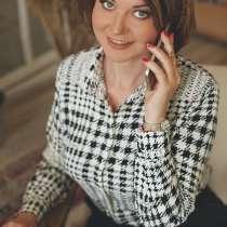 Сопровождение сделок с недвижимостью, в Ростове-на-Дону