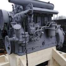 Двигатель Д-144, в Красноярске