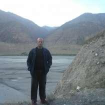 Андрей, 50 лет, хочет пообщаться, в г.Каракол