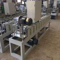 Оборудование для производства профилей 27х28 27х60, в г.Shengping