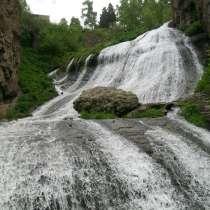 Туры по Армении, в г.Ереван