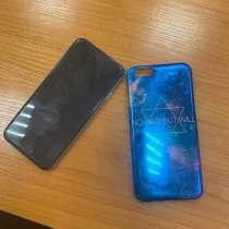 Продам айфон 6 на 128 гб, в Санкт-Петербурге