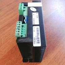 Драйвер шагового электродвигателя ASTROSYN P808A, в Дубне