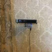 Портативный проектор, в Лыткарино
