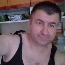 Евгений, 46 лет, хочет пообщаться – Евгений, 46 лет, хочет пообщаться, в г.Приморск