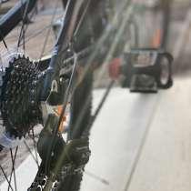 Велосипед, транспортное средство, в Иркутске