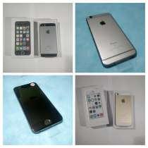 IPhone 5S, iPhone6S, в Москве