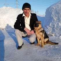 Олег, 51 год, хочет познакомиться – Олег, 51 год, хочет познакомиться, в Новосибирске