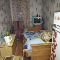 Обмен комнаты на комнату, в Перми