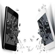 Запчасти для iPhone, в Краснодаре