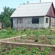 Продам дом под реконструкцию с участком в деревне, в Туле