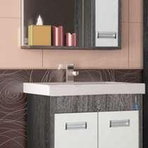 Мебель для ванных комнат, в Саратове