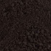 Доставка чернозёма, торфа, песка, щебня, в Истре