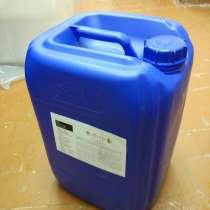 Приму в дар пластиковые канистры по 25 - 30 л, в Серпухове