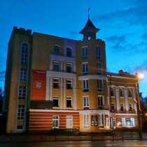 Экскурсии по Смоленску с частным гидом, в Смоленске