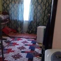 Продам комнату в общежитии ул Ерманова 11, в г.Шымкент