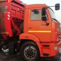 Продам мусоровоз, в Кемерове
