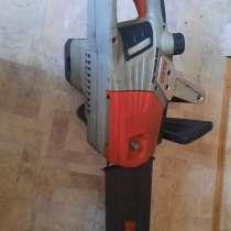 Инструмент для ремонта, в Иркутске