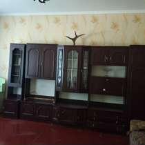 Продам дом на улице Московский бульвар 2, в г.Ромны