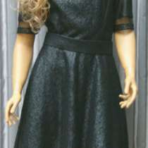 Вечернее платье, в Твери