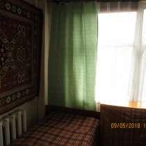 Обмен недвижимости 2 квартиры 130 м.-в Ялте + Нижний Мисхор, в Ялте