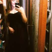 Продам платье, в г.Капан