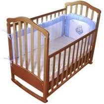 Детская кроватка, в г.Тернополь