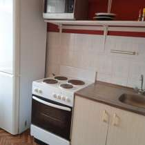 Продам однокомнатную квартиру в центре Челябинчка, в Челябинске