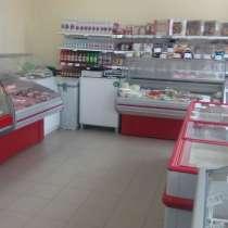 Продажа готового бизнеса, в Екатеринбурге