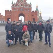 Грузчики и разнорабочие. Нижний новгород, в Нижнем Новгороде